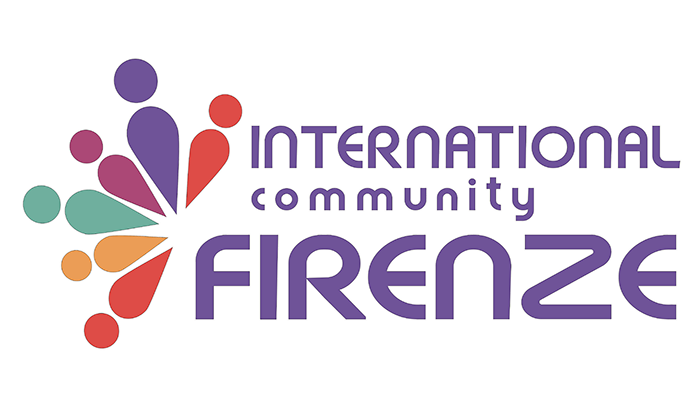 IC Firenze Logo